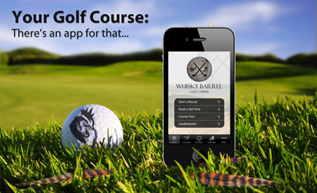 Gallus Golf